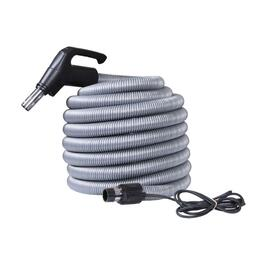 OVO Universal On/Off High-Voltage Hose - 30ft.