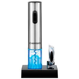Chefman Electric Wine Opener