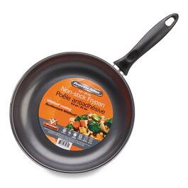 Proctor Silex Non-Stick Fry Pan - 9.5in.