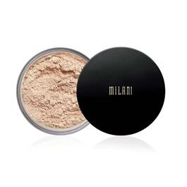 Milani Make It Last Setting Powder - Translucent Light to Medium