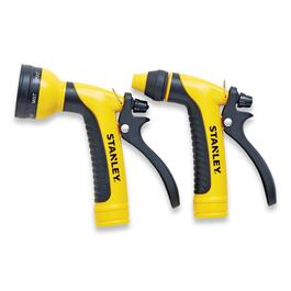 Stanley Accuscape Watering Kit - 2pc.