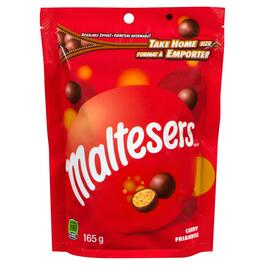 Maltesers Chocolates - 165g