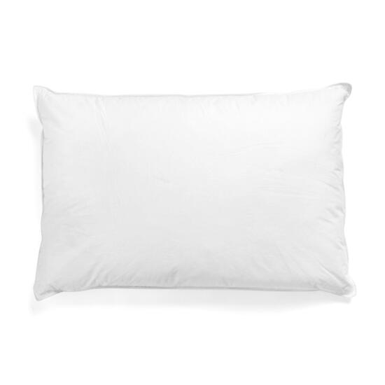 Millano Plume Down and Feathers 250 Thread Count Pillow