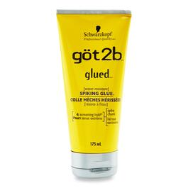 Göt2b Glued Spiking Glue - 175ml