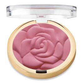 Milani Rose Powder Blush - Romantic Rose