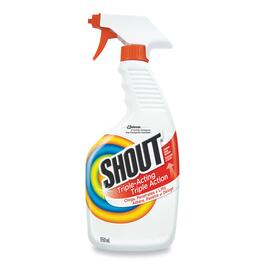 Shout Stain Remover - 650ml
