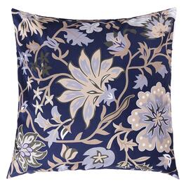 Millano Wildflower Printed Cushion - 18in.