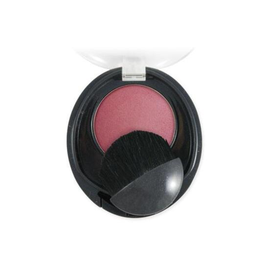 Prestige Flawless Touch Blush - Plush Plum