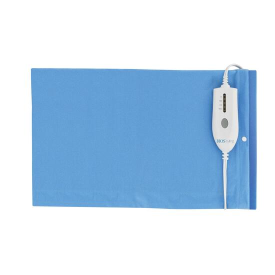 Bios Living Digital Heating Pad - 24in.