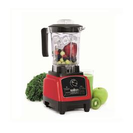 Salton Compact Power Blender - 1.2L