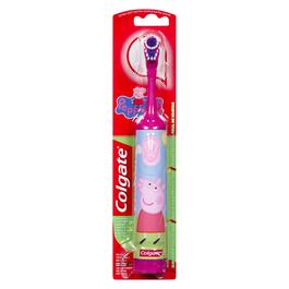 Colgate Kids Extra Soft, Peppa Pig Toothbrush