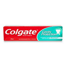 Colgate Cavity Protection Toothpaste - 95ml
