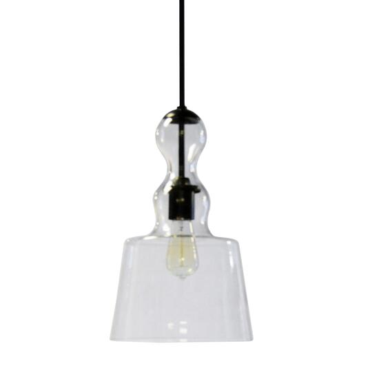 Dainolite Madison Pendant Light