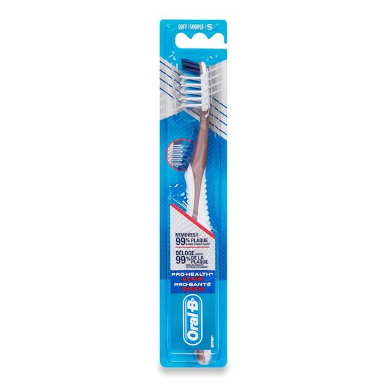 Oral-B Pro Health All-In-One Toothbrush