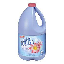 Old Dutch Liquid Fabric Softener - 3.6L