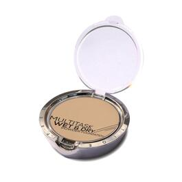 Prestige Multi-Task Wet & Dry Powder Foundation - Wheat