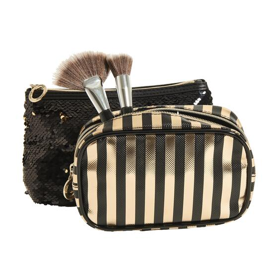 Elegant Cosmetic Bag