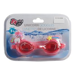 Funatic Kids Unicorn Goggles