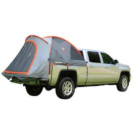 Rightline Gear Full Size Standard Bed Truck Tent - 6.5ft.