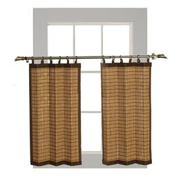 Versailles Bamboo Ring Top Tier Set - 36in.