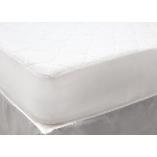 Park Jones Twin Mattress Pad