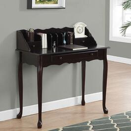 Monarch Specialties Inc. Desk - 36in.