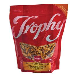 Trophy Sweet Southern Heat Mix - 800g