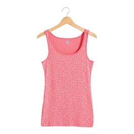Women's Tank Top - XS-XL