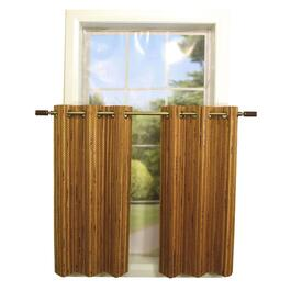 Versailles Bamboo Tier Set 2pc. - 48in.x36in.