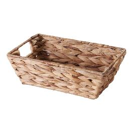 HomeStyles Woven Storage Basket Set - 3pc.