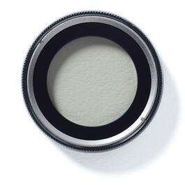 NEXTBASE Polarizing Filter