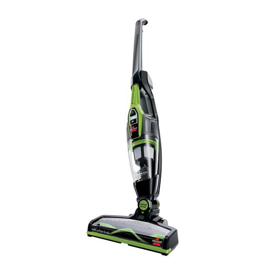 BISSELL® PowerClean® Ion Pet 2-in-1 Cordless Vacuum