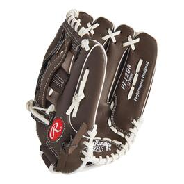 Rawlings Baseball Glove - 12in.