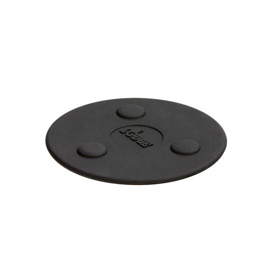 Lodge Silicone Magnetic Trivet
