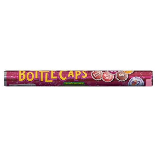 Bottle Caps Candy - 50g