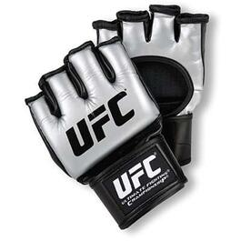 UFC - PU Ultimate Training    Gloves - Small