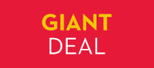 Giant deal