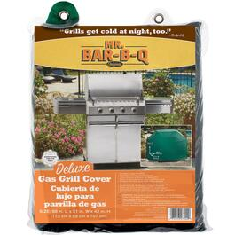 MR. BAR-B-Q Deluxe Large Grill Cover