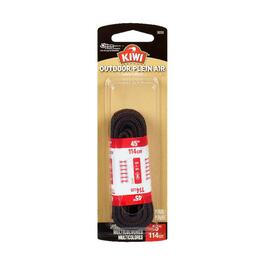 Kiwi Outdoor Shoe Laces - 45in.
