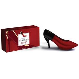 Women's Ferrera Stiletto Rouge Eau de Parfum - 100ml