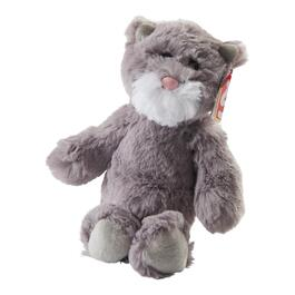 TY Beanie Baby - Kit Cat