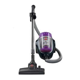 BISSELL OptiClean Canister Vacuum