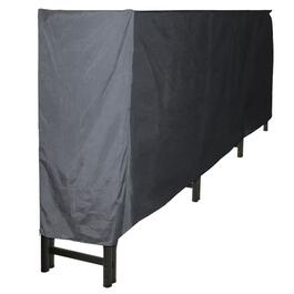 Pleasant Hearth Heavy Duty Canvas Full Cover - 12ft.