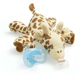Philips Avent Ultra Soft Giraffe Snuggle