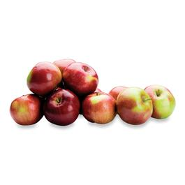 Macintosh Apples - 3lb.