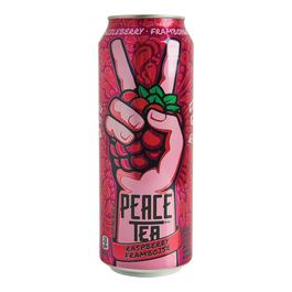Peace Tea Caddy Shack - 695ml