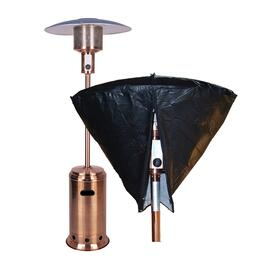 Paramount Patio Heater Head Cover