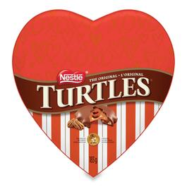 Nestle Turtles Heart - 183g
