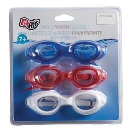 Funatic Youth Goggles