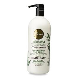 Enchanté Strengthening and Shine Enhancing Conditioner - 946ml